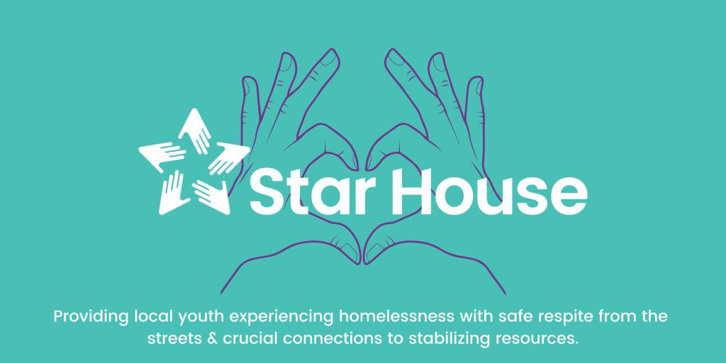 Star House